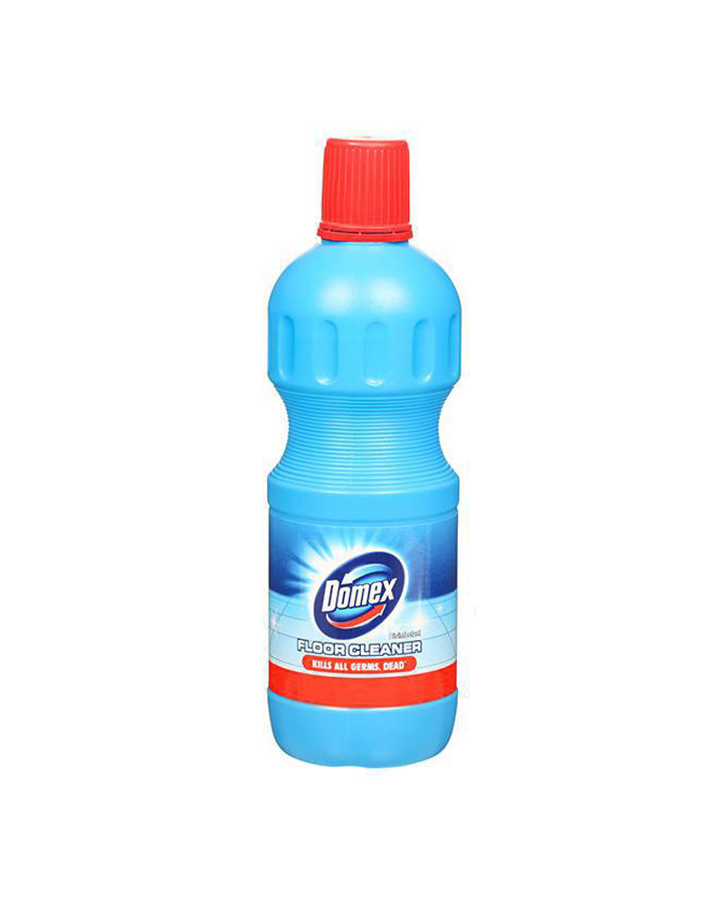 DOMEX HOME CARE FLOOR CLEANER 500ML