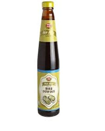 WOH HUP OYSTER SAUCE NORMAL 500G