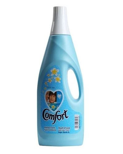 Comfort Fabric Softener Touch Of Love 2L