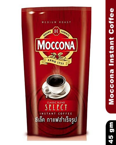 Moccona Instant Coffee 45 gm