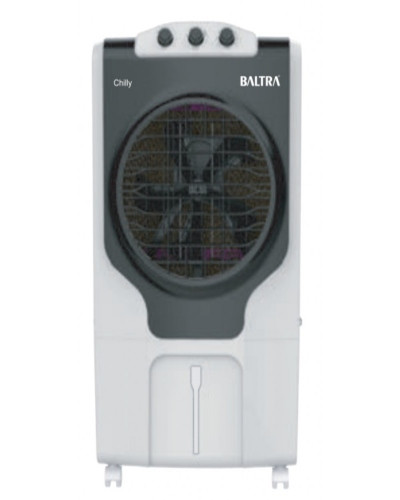 BALTRA AIR COOLER - CHILLY 162W (BF-164)